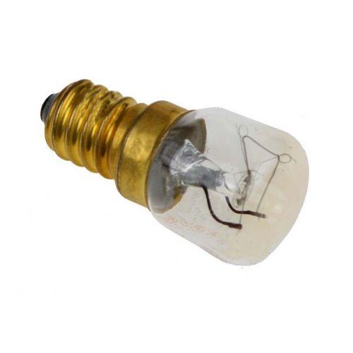 Ampoule 15W E14 300° Réfrigérateur/Four Electrolux (9029796183)