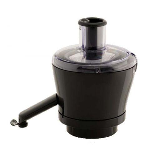 Centrifugeuse Robot Masterchef Gourmet Moulinex (XF630BB1)