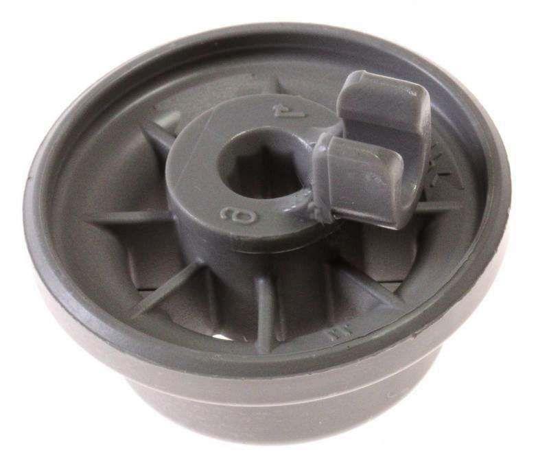 roulette panier inf rieur lave vaisselle bosch 00165314. Black Bedroom Furniture Sets. Home Design Ideas