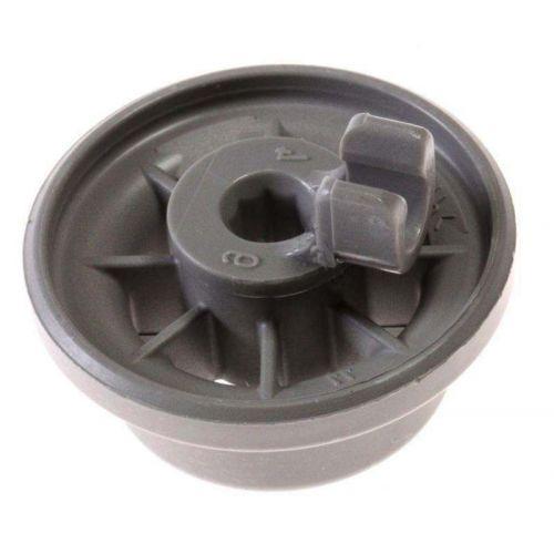Roulette panier inférieur Lave vaisselle Bosch