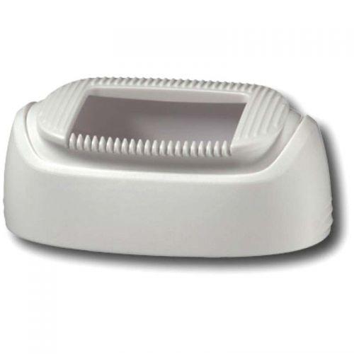 Accessoire d'efficacité blanc Xpressive rasoir Braun...