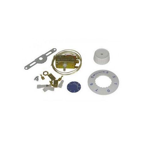 Thermostat Ranco Capillaire 1.20M Réfrigérateur Universel (0000202)
