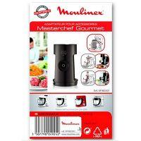 Réducteur Robot Masterchef Gourmet Moulinex (XF980301)