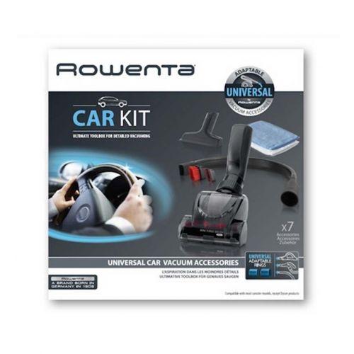 Kit voiture Aspirateur Rowenta (ZR001110)