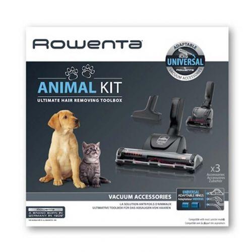 Kit Animal Aspirateur Rowenta (ZR001120)