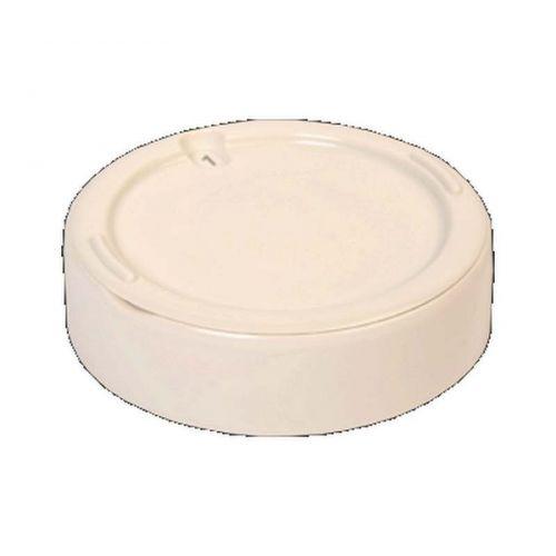 Couvercle de pot Yaourt Yogurteo Moulinex