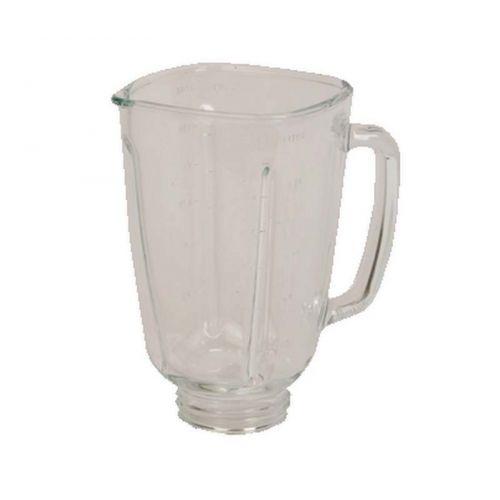 Bol en verre Performa Blender Moulinex (SS-146113)