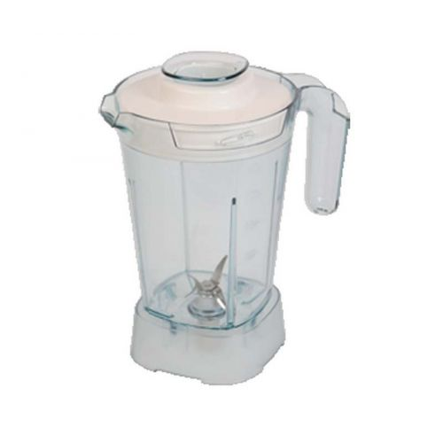Bol complet The Genuine Blender Moulinex (XF240101)
