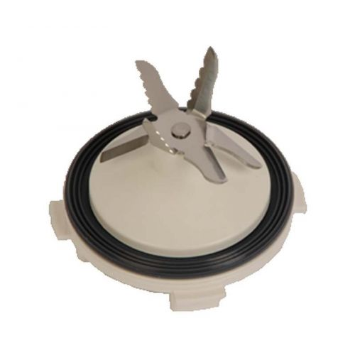 Couteau Mastermix Blender Moulinex (MS-0A11695)