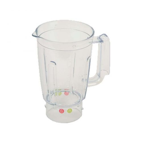 Bol Blender nu Faciclic Moulinex (MS-650006)