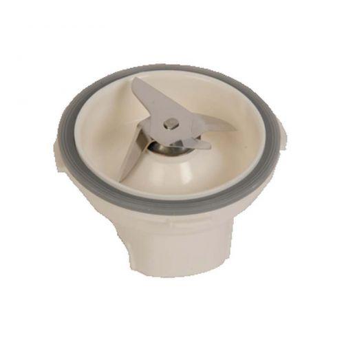 Couteau Faciclic Blender Moulinex (MS-0A11408)