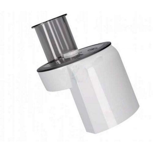 Boitier de râpe MUM50/52/54/56/58 Robot Bosch (00653187)