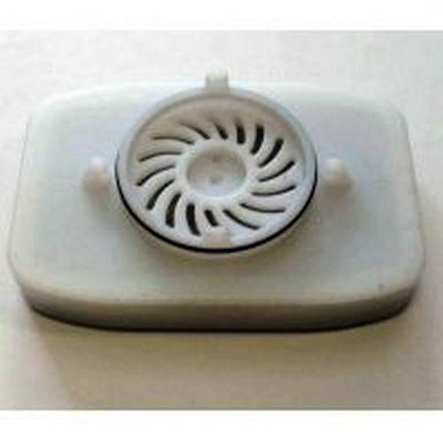Filtre à eau GRV001 Réfrigérateur Whirlpool