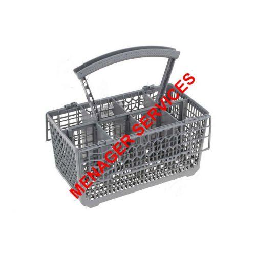 Panier à couverts Adaptable Lave vaisselle...