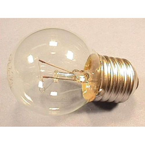 Lampe 40W/E27 300° Four Electrolux/Universelle...