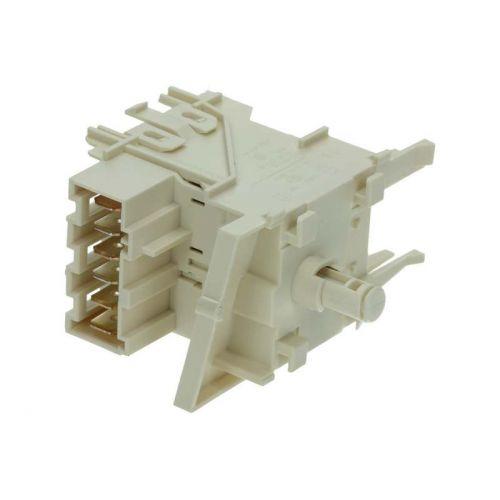 Interrupteur Lave Vaisselle Bosch (00424410)