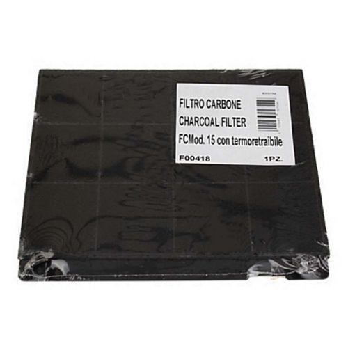 Filtre charbon type 15 Hotte Electrolux (9029793818)