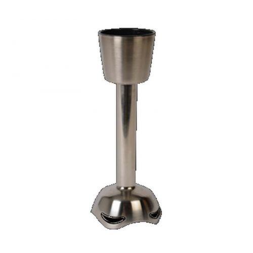 Pied Mixer inox Hapto Moulinex (MS-0695660)