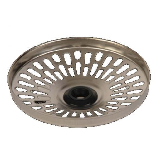 Grille gros trous Mixer Slimforce/Turbomix/Hapto Moulinex (MS-5A16608)