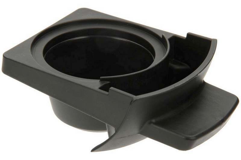Support dosette Expresso Dolce Gusto Mini Me Krups (MS-623495) 801c152fb150