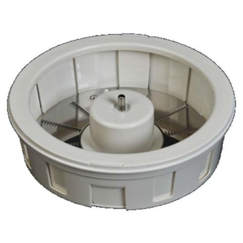 Panier centrifugeuse Masterchef 8000/Vitacompact Moulinex/Seb (MS-0697390)