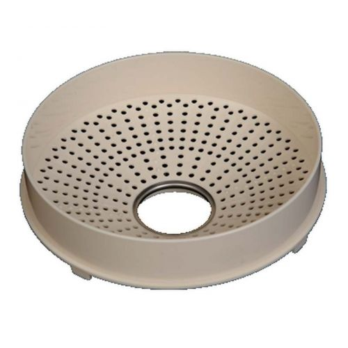 Grille 3,5mm Robot Adventio Moulinex (MS-5785579)