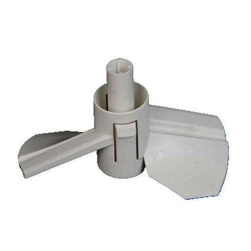 Pale maxipress Robot Adventio Moulinex (MS-0697938)