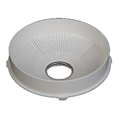 Grille 1,5mm Robot Adventio Moulinex (MS-0697939)