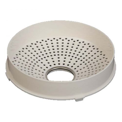 Grille 3,5mm Robot Adventio Moulinex (MS-0697940)