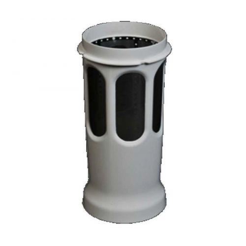 Filtre soja Robot Masterchef 5000 Moulinex (MS-0697570)