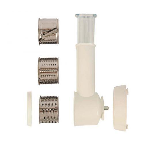 Accessoire à râper & émincer Robot Masterchef Compact (XF626110)
