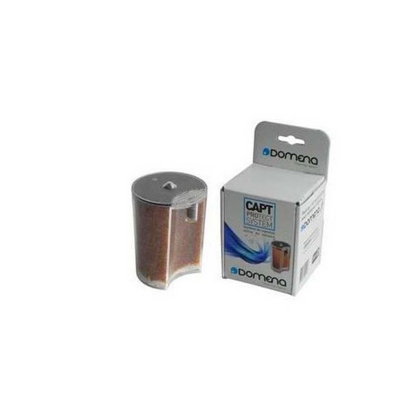 cassette anticalcaire emc nettoyeur vapeur domena 500970870. Black Bedroom Furniture Sets. Home Design Ideas