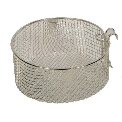 Panier Fiteuse Uno Moulinex (SS-992233)