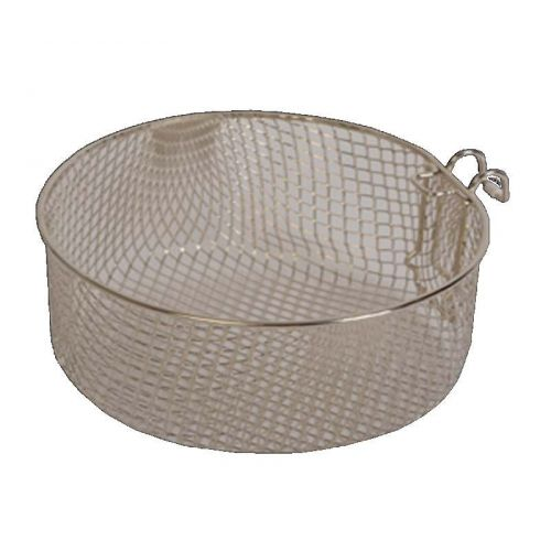 Panier Fiteuse Uno Moulinex (SS-992560)