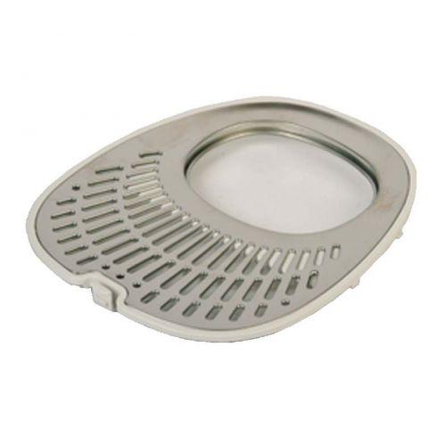Grille filtre Friteuse Mega XXL Moulinex (SS-994674)