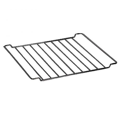 Grille Mini Four Easy Toast 9L Moulinex (SS-188599)