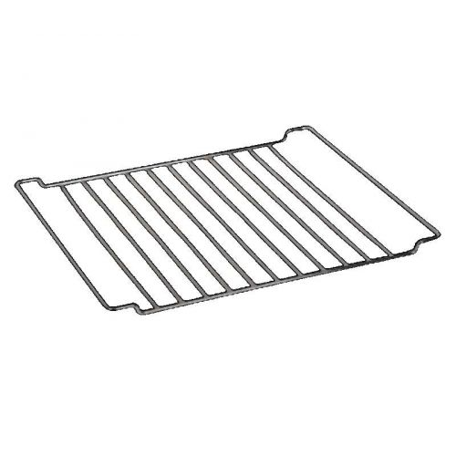 Grille Mini Four Uno 20L Moulinex