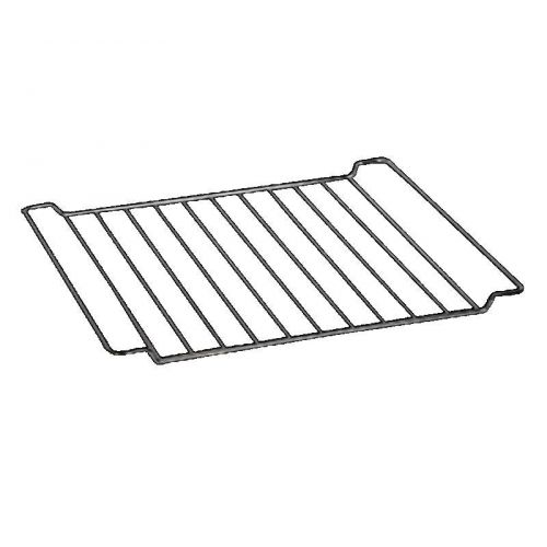 Grille Mini Four Uno 23L Moulinex