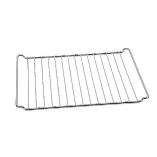 Grille Four Optimo 33L Moulinex