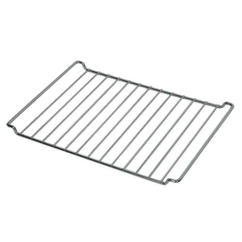 Grille Four Optimo 19L Moulinex
