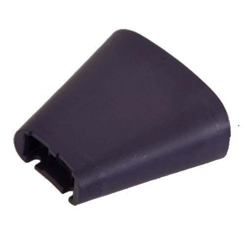 Poignée de cuve violette Cuiseur Cookeo Moulinex