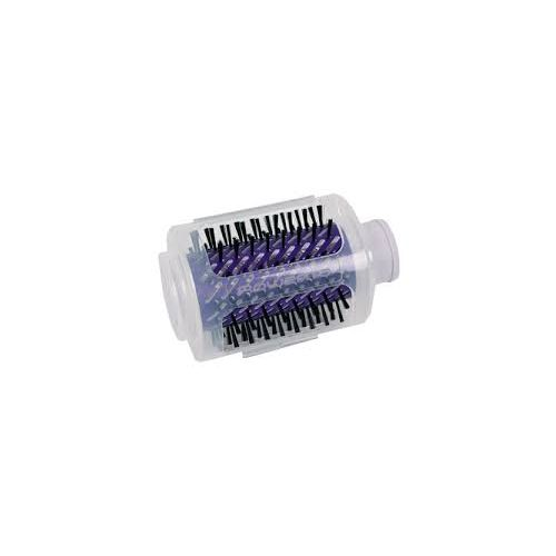 Brosse diam 50mm Activ' Volume&Shine (CS-00126894)