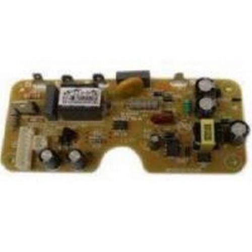 Circuit Puissance Machine à Pain Uno