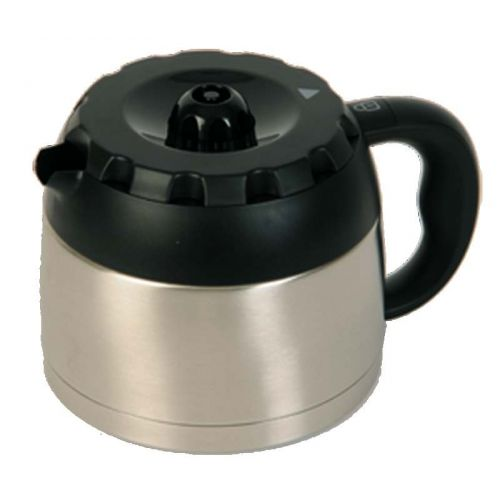 Pot isotherme Cafetière Subito (SS-201582)
