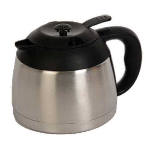 Pot isotherme Cafetière Subito (MS-621345)