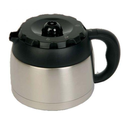 Pot thermos Cafetière Subito/Principio (SS-202189)