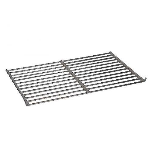 Grille barbecue Principio/Easygrill (TS-21583640)