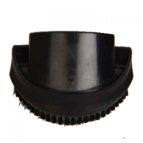 Suceur large Aspirateur de table Extenso (RS-AC3470)