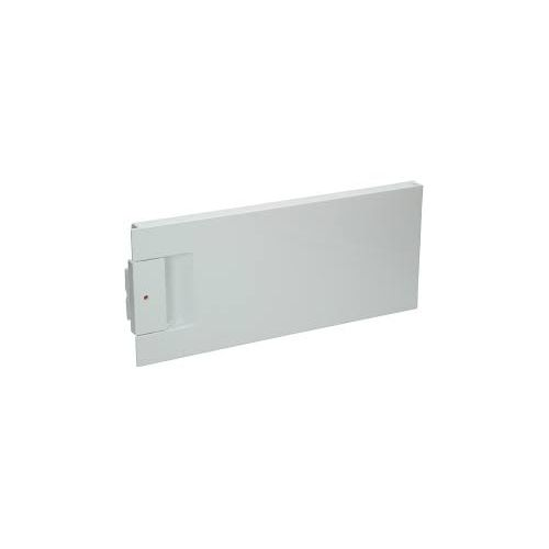 Portillon Freezer frigo Bosch (00353208)
