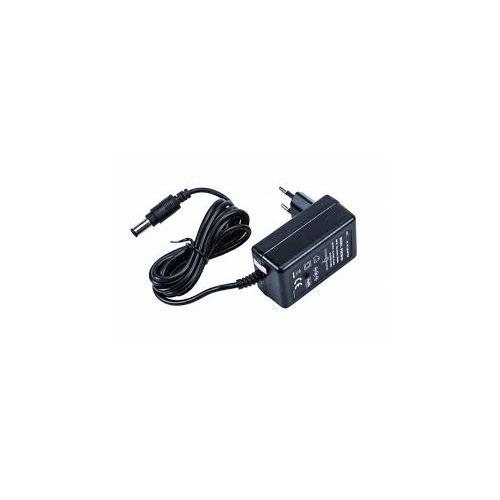 Transformateur/Chargeur ADAPTABLE Dyson